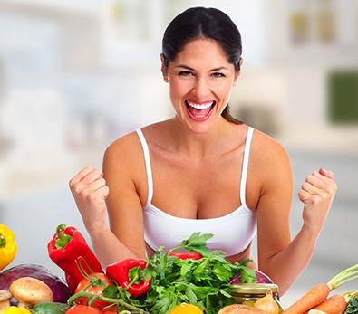 cellulit dieta